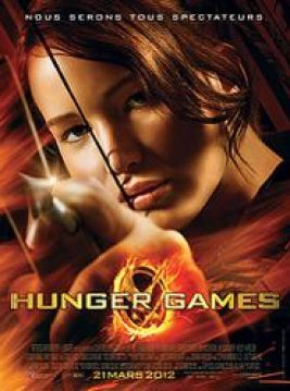 Hunger-Games-film.jpg