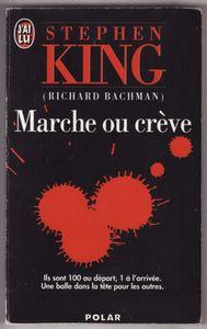 """Résultat de recherche d'images pour """"marche ou crève"""""""