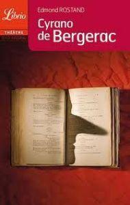 Cyrano-de-Bergerac-copie-1.jpg