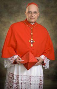 cardinalGeorge-200-07.jpg