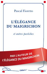 Couv_Elegancemaigrichon.jpg
