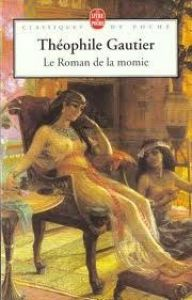 Le-roman-de-la-momie.jpg