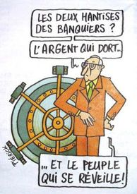 blog-reveil-peuple.jpg
