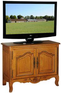70614C-Meuble-TV-ecran-plat-2-portes---PAYSAN.jpg