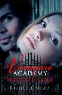 Vampire-Academy-tome-2-copie-1.jpg