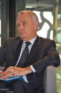Marseille-inauguration12012013-110--c-Brigitte-Lachaud-.JPG