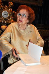 Mme-Augier-Negresco--1-.JPG