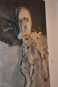 Prague281112-1erjour-075--c-Brigitte-Lachaud-.JPG