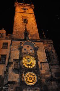 Prague291112-076--c-Brigitte-Lachaud-.JPG