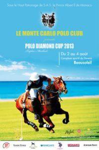 poloclub.jpg