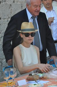 Festival-de-Cannes-2012-079.JPG