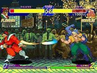 300px-Street fighter alpha