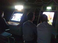 MuseoGames 2372