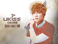 U-kiss-collage-Soohyun.jpg
