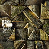mano_le_tough Top albums 2013