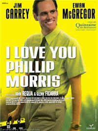 i-love-you-phillip-morris-44795.jpg