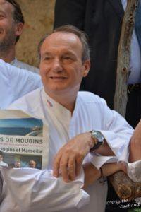 LE-FIGUIER-maitres-cuisiniers-10062013-BL-076.JPG