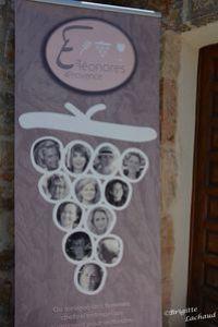 les-eleonores-Fayence250613-BL-131.JPG