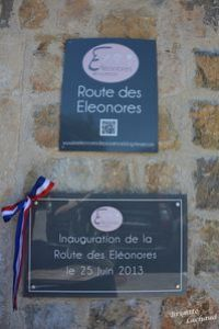 les-eleonores-Fayence250613-BL-196.JPG