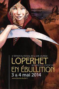 loperhet-ebullition-2014