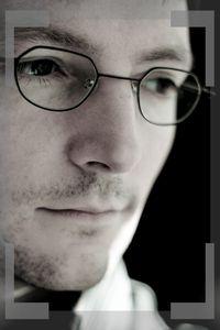 Samuel_Delage_portrait.jpg
