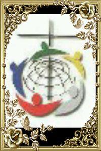 Logo-Rosario-Hidup.jpg