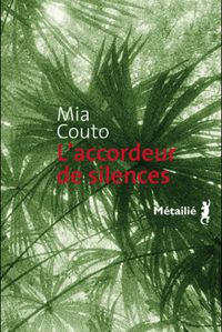 mia-couto--l-accordeur-de-silence--vanessa-curton.fr.jpg