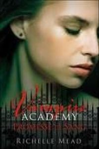 Vampire-Academy-tome-4.jpg