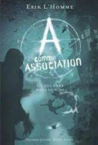 A comme association 6