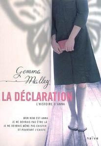 la-declaration-malley.jpg