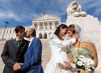 mariage_gay_lesbien.jpg