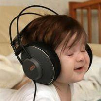 bebe-musique.jpg