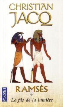 Ramses-T1.jpg