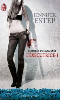 l-Executrice-T1.jpg