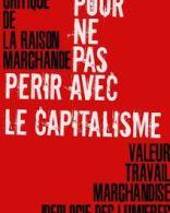 Pour-ne-pas-perir-avec-le-capitalisme.jpg