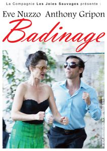 AFFICHETTE-BADINAGE.jpg