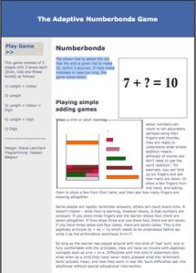 numberbonds