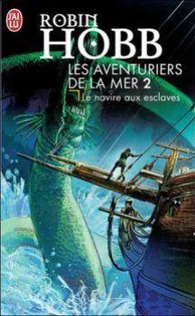 Les-aventuriers-de-la-mer-T2.jpg