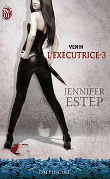 l-Executrice-T3.jpg