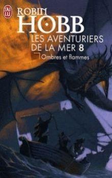 Les-aventuriers-de-la-mer-T8.jpg