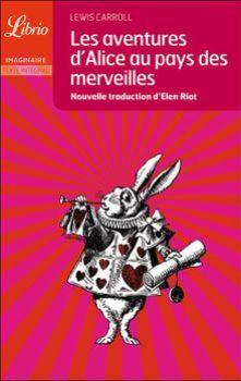 Alice-aux-pays-des-merveilles.jpg