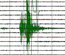 seismograph-recording.jpg