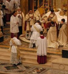 ordinations-St.-Louis.jpg