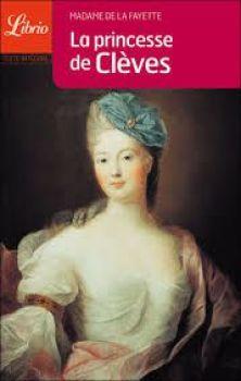 La-princesse-de-Cleves.jpg