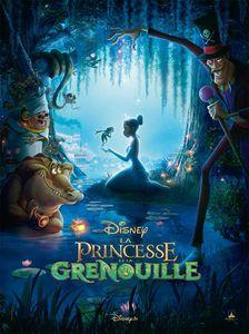 la-princesse-et-la-grenouille-fr.jpg