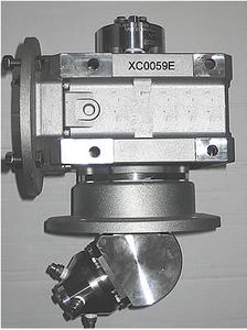 tete-de-lavage-XC0059E.png