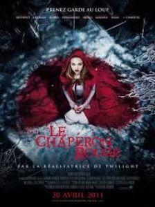 Le-chaperon-rouge-Film.jpg