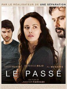 LE-PASSE-AFFICHE.jpg