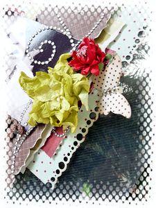 page-douce-fleur--2-.JPG