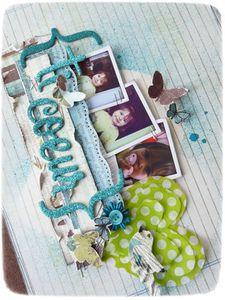 page-ti-coeur---douceur-chocolatee---mai-2011--3-.JPG